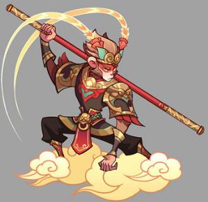 剑与远征新版本更新内容