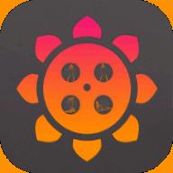 向日葵视频污污污免费下载app