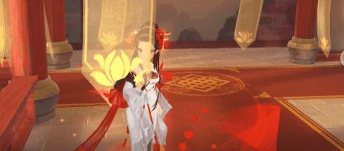QQ飞车舞蹈模式怎么玩