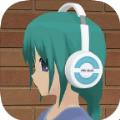 少女都市3D模拟器中文版