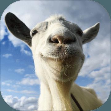 模拟山羊僵尸版下载虫虫助手