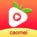 草莓视频app下载安装免费
