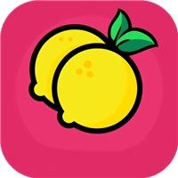 柠檬视频下载安卓版