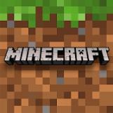 我的世界游戏1.14基岩版