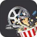 电影盒子app安卓版最新