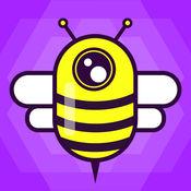 蜜疯直播最新版app2020