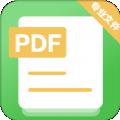 pdf阅读