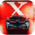 真实停车模拟X