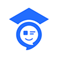 孝感教育云平台app