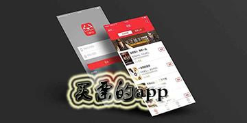 买票的app