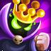 王国保卫战复仇无限钻石全英雄