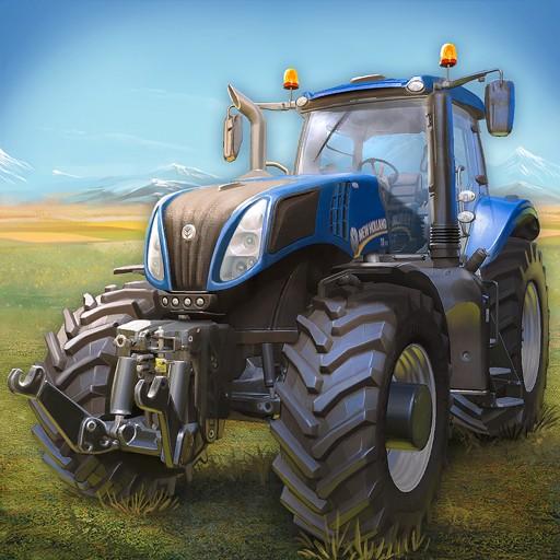模拟农场16中文版