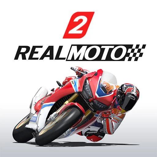 RealMoto2