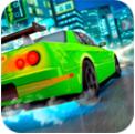 急速赛车游戏