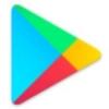 GooglePlay软件免费