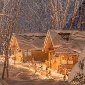 抖音冬天的记忆小巷里面吹过晚风是什么歌