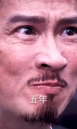 微信状态张家辉视频下载