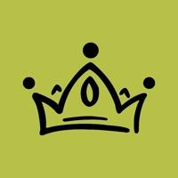 羽毛球训练app