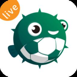 河豚直播app