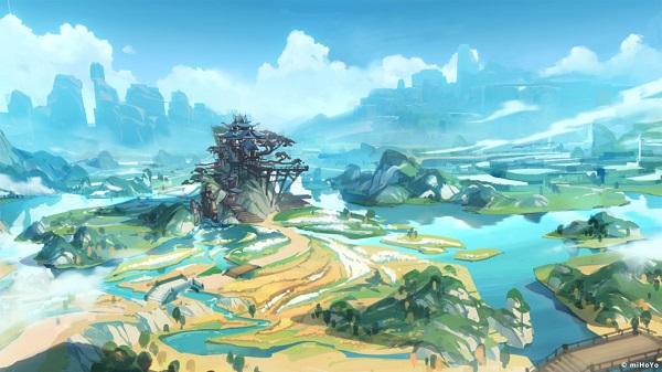 《机动战姬:聚变》克罗娅斯强度介绍